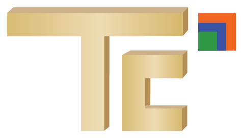 TC Square Ltd Logo